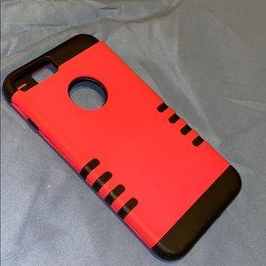 iPhone 6/7/8+ phone case